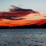 کشف مجدد جزایر برادران |  اخبار CBC
